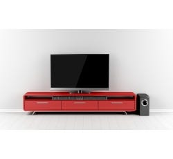 Soundbar vs Centre Speaker: Are They Interchangeable?