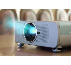 Projectors 101: How Do I Choose the Right One?