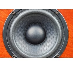 Brand New Speakers? Here's How to Burn Them In
