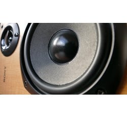 Tips for Perfect Speaker Placement