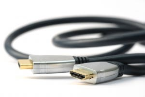 HDMI 101: The Staple of Home Entertainment Systems