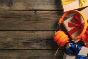 Ultimate Gift Guide for Audiophiles