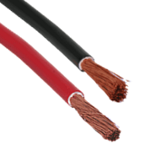 12V Cables