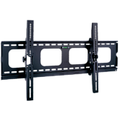 TV Brackets and Mounts