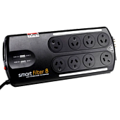 Surge Protected Power Boards