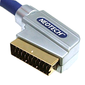 SCART To SCART