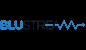 BluStream