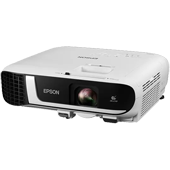 Business & Multimedia Projectors