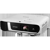 Business & Multimedia Projectors