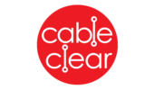 CableClear