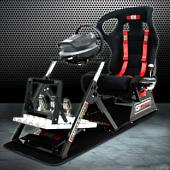 Sim Racing Cockpits