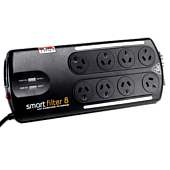 Surge Protected