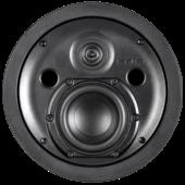 Single Speakers