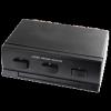 Speaker & Audio Switches