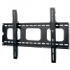 TV Brackets/Stands