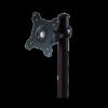 Single Monitor Arms