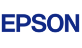 For select Epson projectors