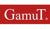 Gamut Audio