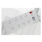 Regular Power Boards