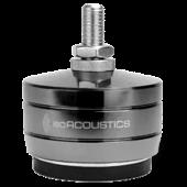 Audio Vibration Isolation Devices