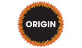 Origin by Neotech