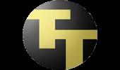 TorTech