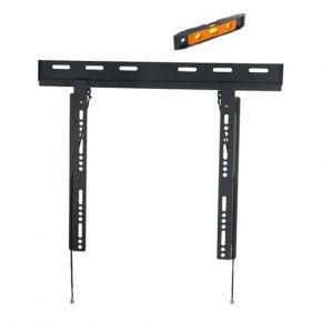 "23-37"" inch Slimline Flat LCD TV Monitor Wall Mount Bracket PLB125S.bl"