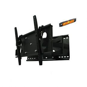 23-37in Slimline Full Motion Bracket PLB127S.bl