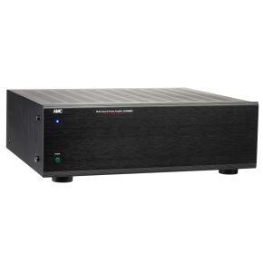 AMC 25100MKII 100W RMS 5-Channel Multi-Channel Power Amplifier