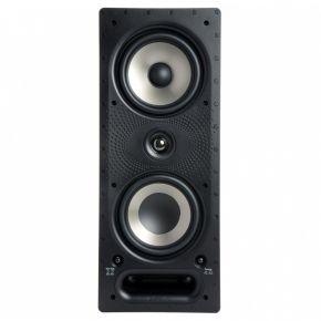 Polk 265-RT In Wall Speaker