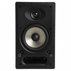 Polk 65-RT In Wall Speaker