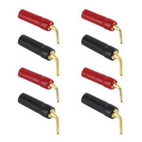 8 Pack Speaker Pins SP0512e.8pk