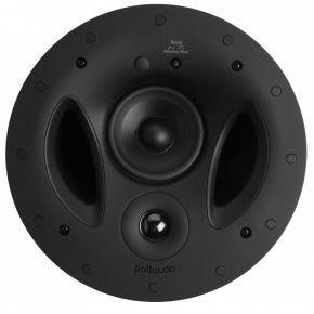 Polk 90-RT Ceiling Speaker