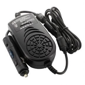 Avico RPS150 150W Regulated In-Car 12V Power Adaptor Laptops Notebook Computers