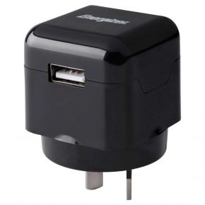 AC Infinity USB 2.1A Wall Power Pack