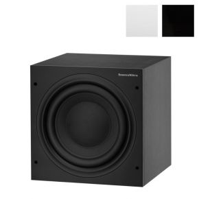 "Bowers & Wilkins ASW608 8"" 200W Active Subwoofer"