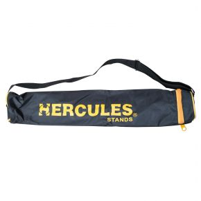 Hercules Carry Bag for most Hercules Sheet Music Stands BSB002