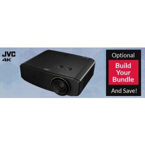 JVC LX-NZ3 Projector