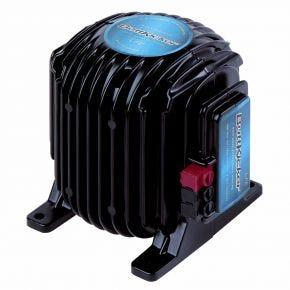 Buttkicker LFE Transducer BK-LFE add on for Buttkicker LFE Kit Home Theatre Vibration Effects