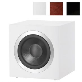 "B&W DB4S 10"" 1000W Active Subwoofer"