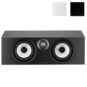 B&W HTM6 2-Way Centre Speaker