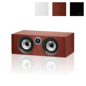 B&W HTM72 S2 2-Way Centre Speaker
