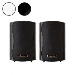 "Opus One 3.5"" 30W Outdoor Speakers"