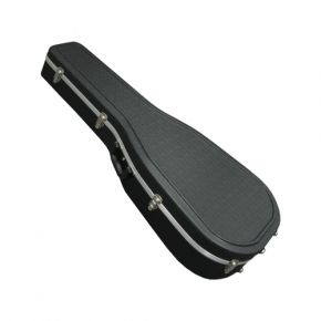 Classical ABS Guitar Case CC500