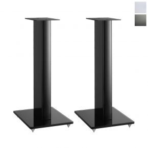 DALI Connect M600 Speaker Stands Pair