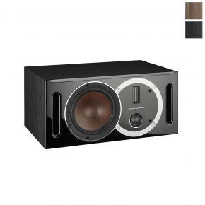 """DALI Opticon Vokal 6.5"""" Centre Speaker"""