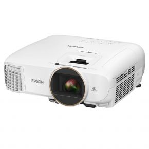 Epson EH-TW5600 Home Theatre Projector EHTW5600