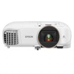 Epson EH-TW5700 Home Theatre Projector
