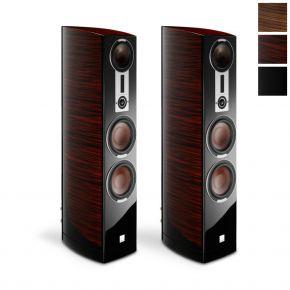 "DALI Epicon 8 Dual 8"" + 6.5"" Floor Standing Speakers Pair"