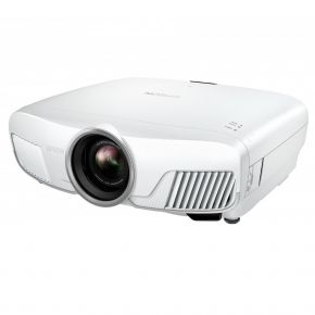 Epson EH-TW9400W Wireless 4K Pro-UHD Home Theatre Projector
